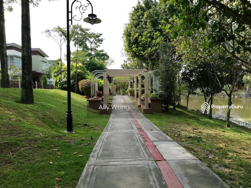 Setia Eco Park #130680064
