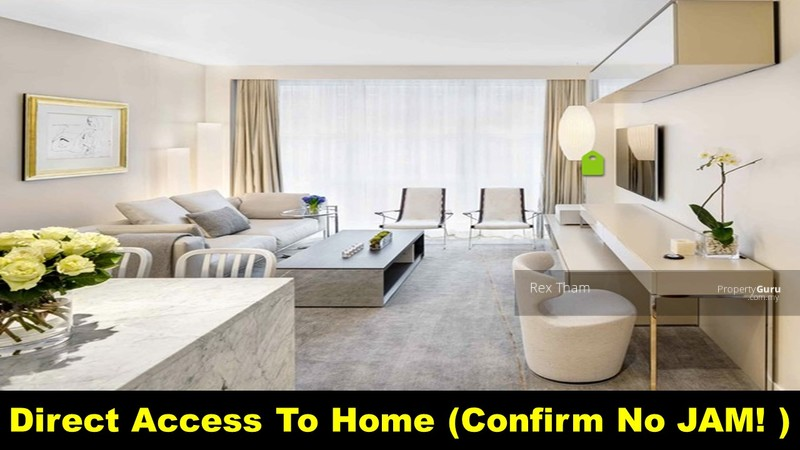 [Private Direct Access To Home New Equine Park Project! ] Sure Win  Location! !