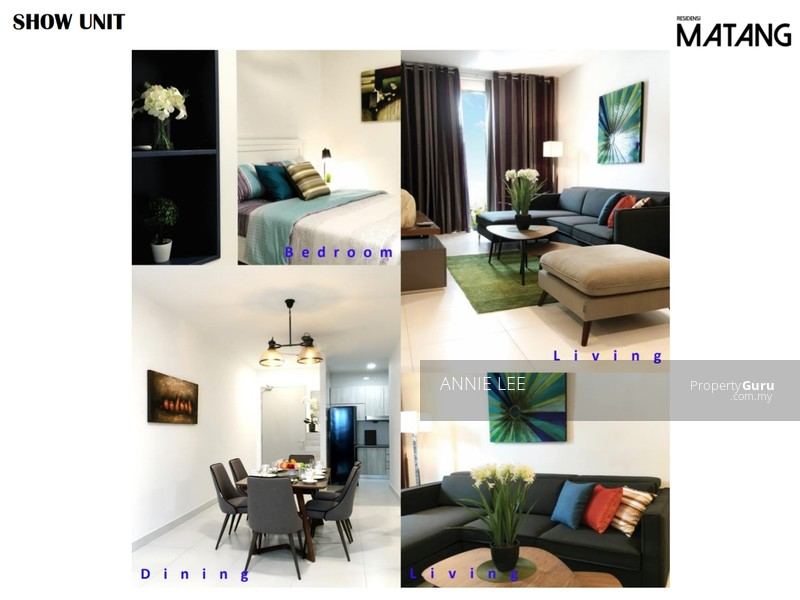 Residence Matang New Apartment 3bed Near Kuching City 0 Downpayment Kuching Sarawak 3 Bedrooms 978 Sqft Apartments Condos Service Residences For Sale By Annie Lee Rm 200 800 29231324