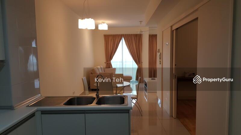 Solaris Dutamas Designer Suites #130972058
