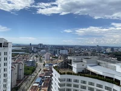 For Sale - Silverscape Luxury Residences