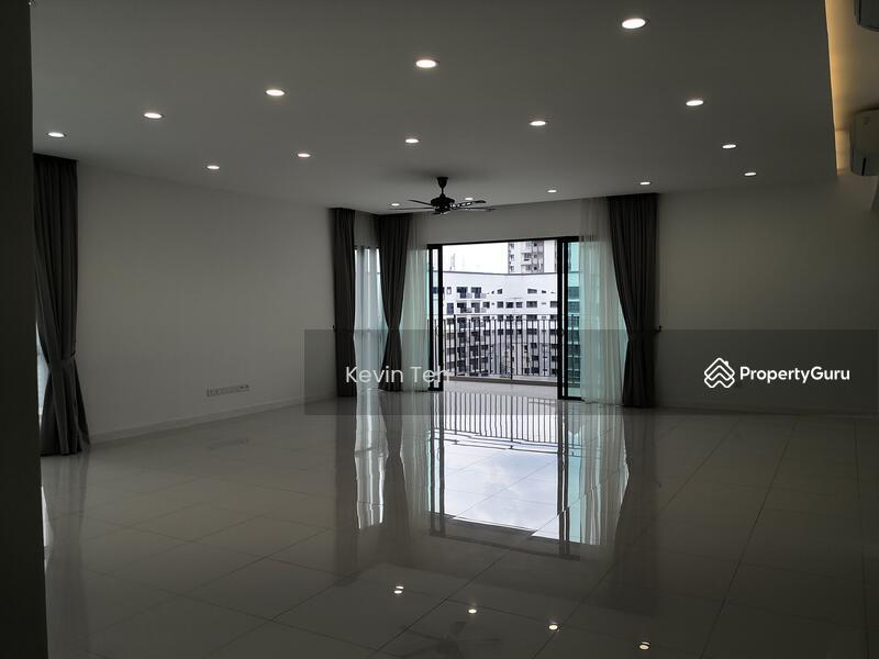 Residensi 22 @ Mont Kiara #131135836