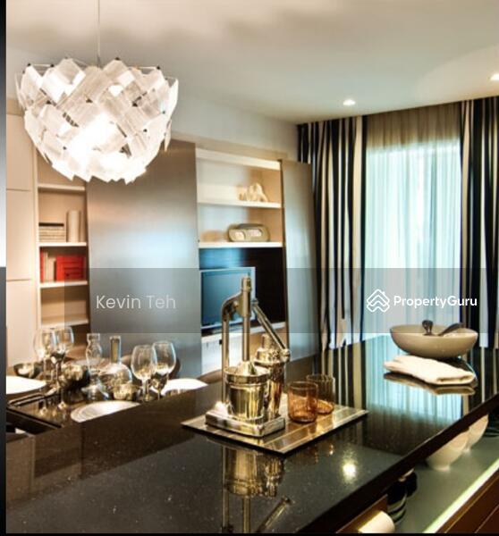 Verve Suites @ Mont Kiara #131196564