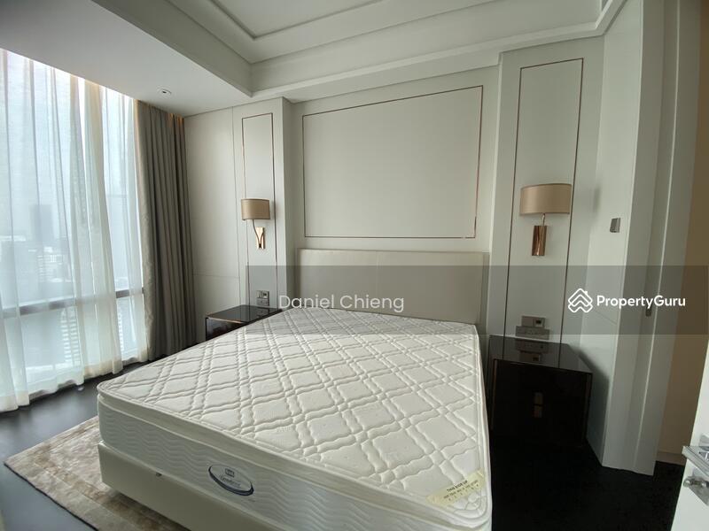 Pavilion Suites #140771910