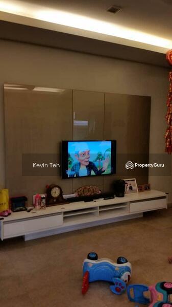 Changkat Kiara Bayu #131623164