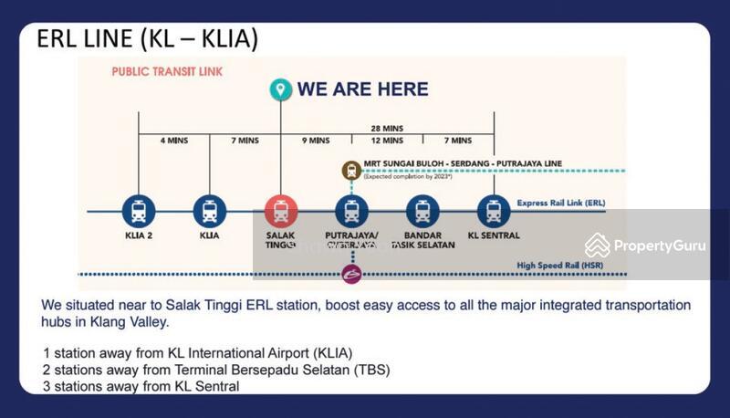 Mrt 3 Stations Malaysia