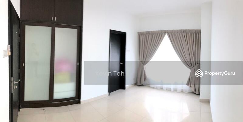 Hartamas Regency II #132072548
