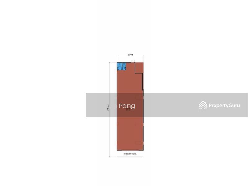 Shoplot/Retail Space For Rent @ Taman Rinting/Seri Alam Facing Main Road #132136834