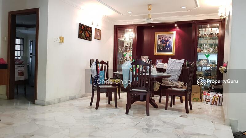 SemiD Jalan ss22/xx, Damansara Jaya, Petaling Jaya #132255148