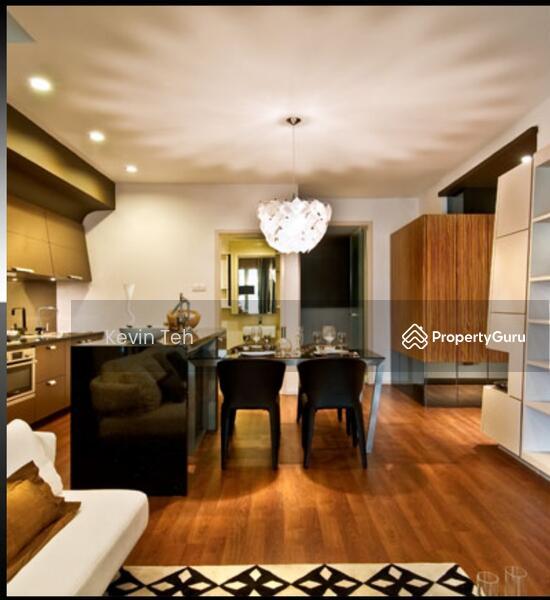 Verve Suites @ Mont Kiara #132264644