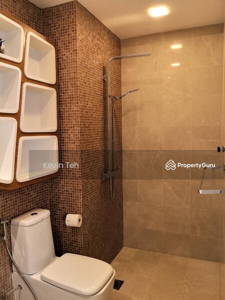 Verve Suites @ Mont Kiara #132264902