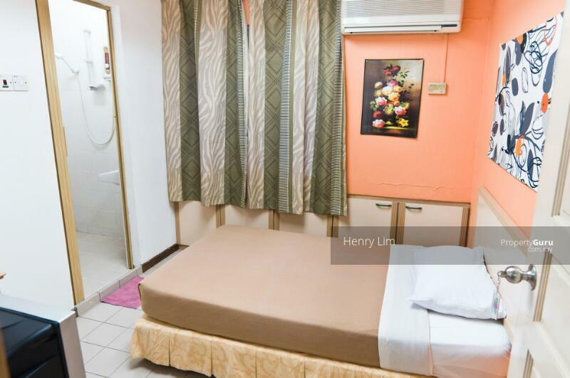 Damansara Uptown Shoplot #132328204