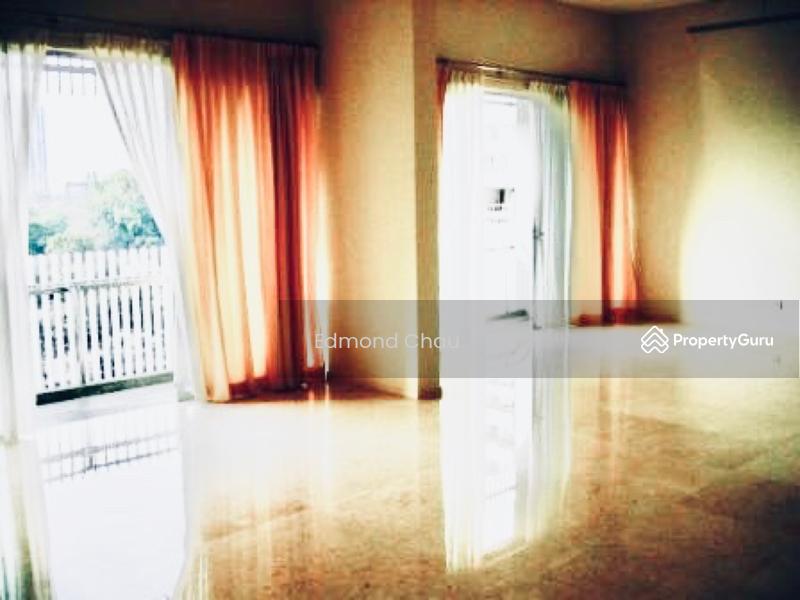 Dua Residency #132340556