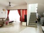 Dauble Sty Corner Landed Houses, Taman Rainbow JALAN IPOH