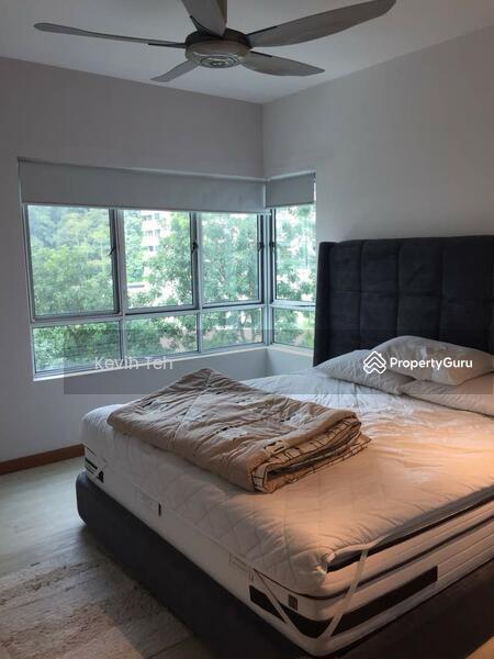 Kiara Designer Suites #132566654