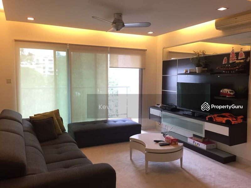 Kiara Designer Suites #132566668