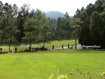For Sale - Awana, Genting Highlands