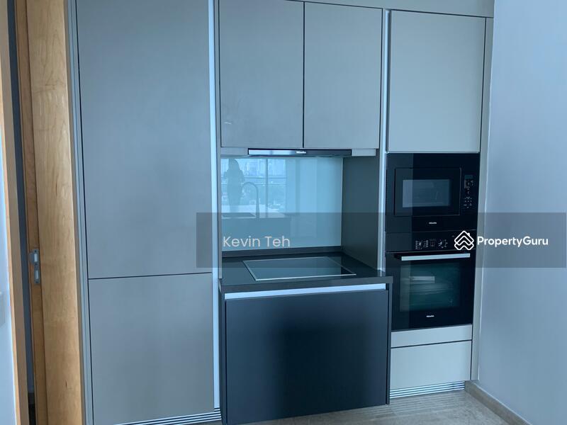 Damansara City Residency #132612932
