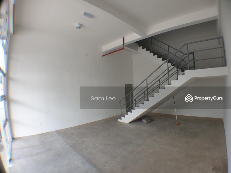 Pasir Gudang, Jalan Keluli 9 #132709766