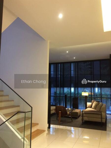 Empire Damansara (Empire Residence) #132792664
