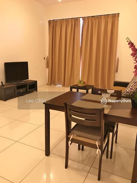 M Suites #132836150