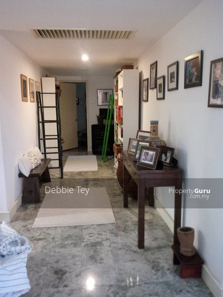 Sri Bayu Bangsar 132918034