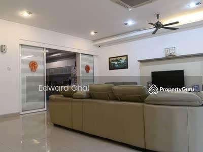 For Sale - Mutiara Homes, Mutiara Damansara