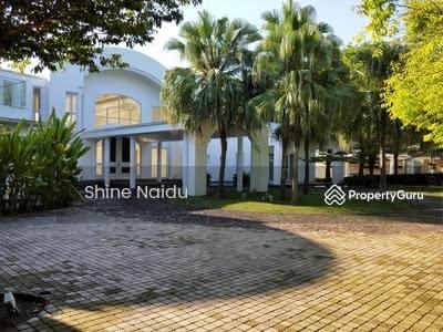 For Sale - Mansion @ Leisure Farm