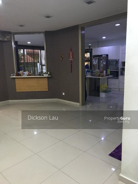 SD15 Bandar Sri Damansara #132988128