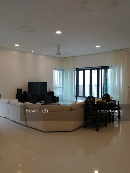 Residensi 22 @ Mont Kiara #133037754