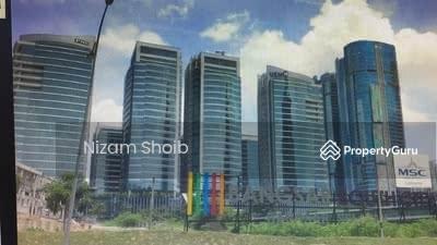 For Sale - Bangsar South