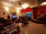 Well Kept Double Storey Intermediate In The Heart Of Damansara Jaya