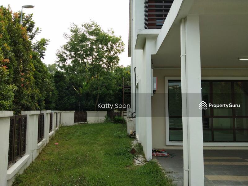Damai Impian 1 Damai Kasih Damai Citra Alam Damai Perdana Cheras Connaught Len Seng #135344460