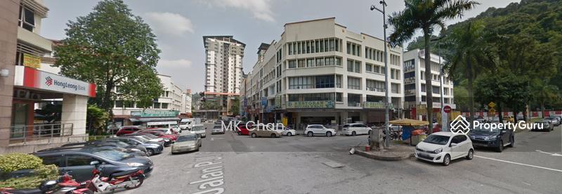 Image result for 5 storey shophouse pj sale