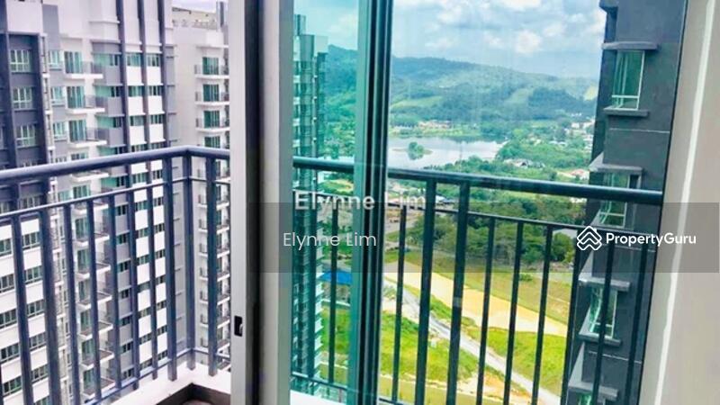 SAVANNA Executive Suite Southville City #133472682