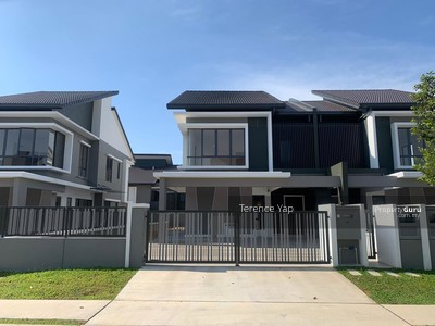 For Sale - Brand new superlik 24x90 from RM788K
