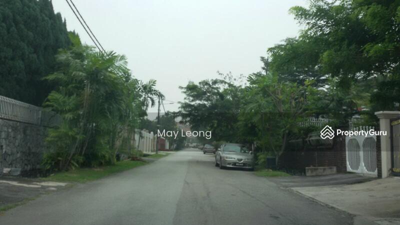 Damansara Jaya, Selangor #133867944