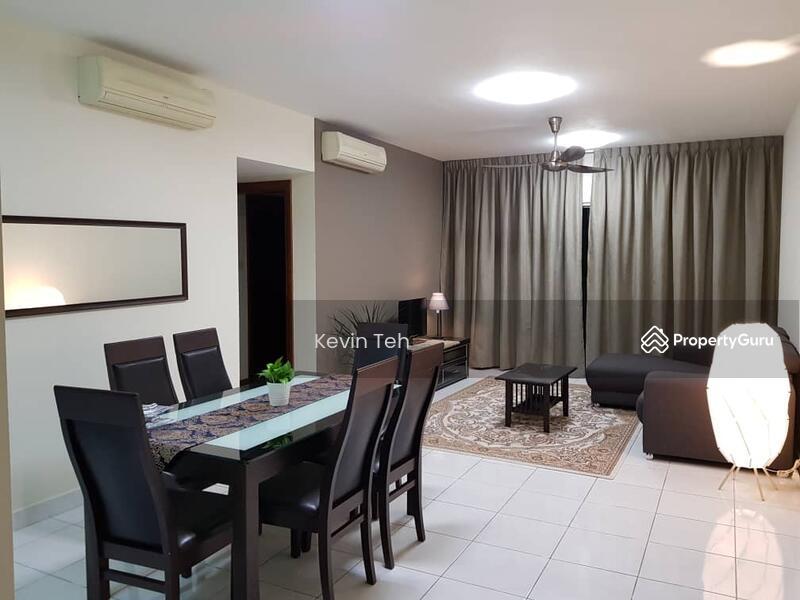 Kiara Designer Suites #133923022