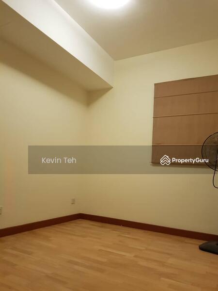 Kiara Designer Suites #133923024