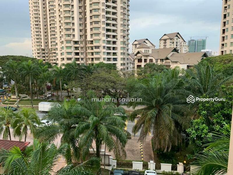 Sunway Sutera Condominium #134035520