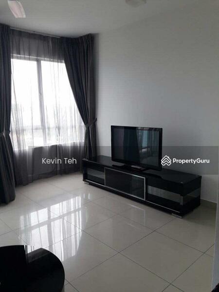 Solaris Dutamas Designer Suites #134072672