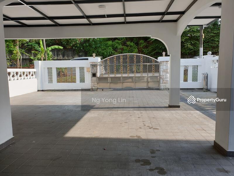 Serene Park room for rent #134095682