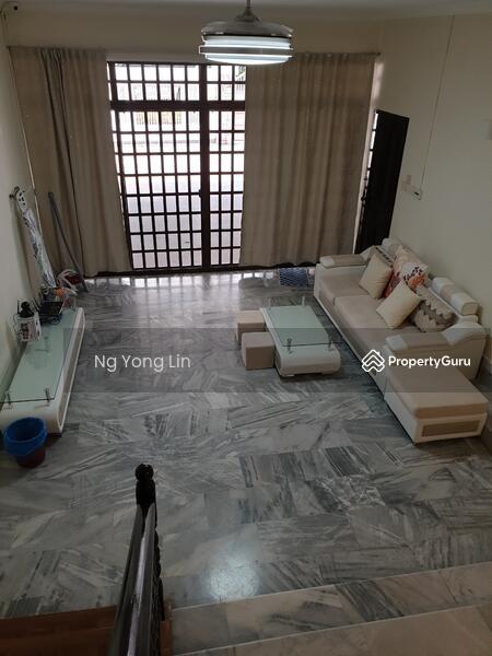 Serene Park room for rent #134095690