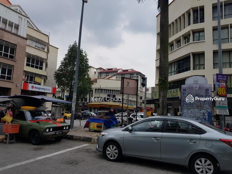 Damansara Perdana, Petaling Jaya #134120144