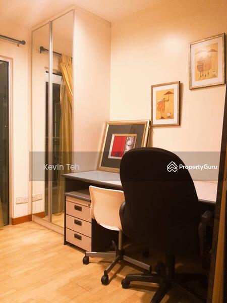 Kiara Designer Suites #134132710