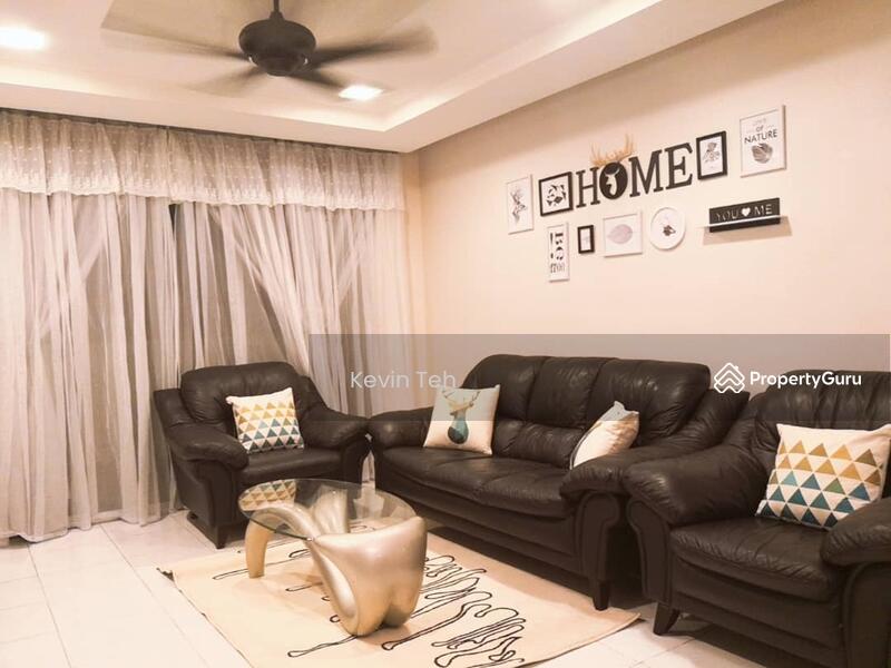 Kiara Designer Suites #134132714