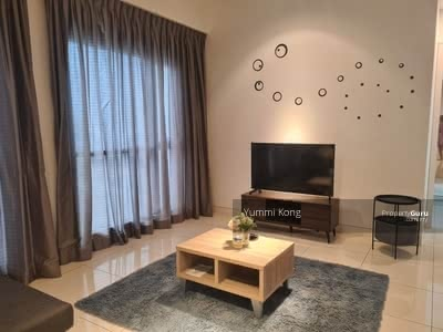 For Rent - Bayberry Serviced Residences