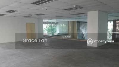 For Sale - Petaling Jaya City Centre