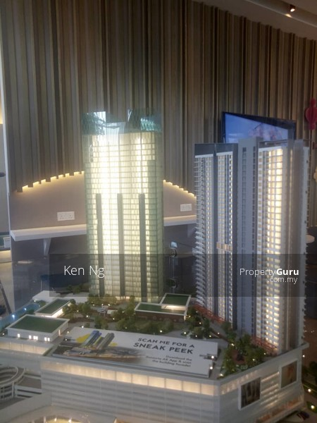 The Forum New Launching Residence 1xxx Sqft 3b2b 4b2b Shah Alam Selangor 4 Bedrooms 1200 Sqft Apartments Condos Service Residences For Sale By Ken Ng Rm 640 500 29623980