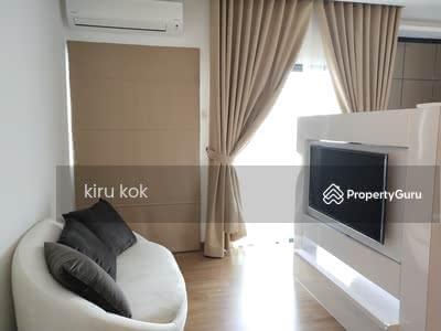 Property For Rent in Malaysia | PropertyGuru Malaysia